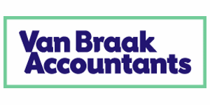 Van Braak Accountants