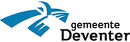 gemeente_deventer_logo